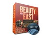 PreSonus Beauty and the East
