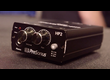 [NAMM] PreSonus HP2 compact headphone amp