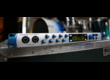 [NAMM] Presonus annonce deux interfaces audio USB