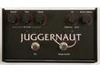 ProCo Sound Juggernaut