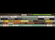 PropellerHead Black Friday Bundle