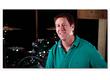 PropellerHead Ryan Greene Alt Drums ReFills