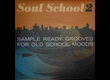 PropellerHead Soul School 2