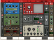 PropellerHead Thor Polysonic Synthesizer