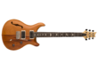 PRS inaugure des nouveaux bois pour ses guitares