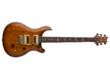 PRS dévoile sa gamme de guitares SE pour 2018