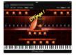 Friday's Freeware : D'Pinga!!