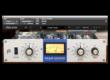 Pulsar Audio Smasher