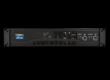 Vends ampli puissance QSC CMX500V
