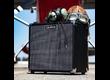 https://img.audiofanzine.com/images/u/product/thumb1/quilter-labs-aviator-cub-301293.png