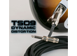 R&M Tone Technology TS09 Dynamic Distorsion