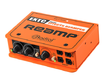 Radial Engineering EXTC-Stereo