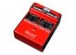 [MUSIKMESSE] Radial JDX Direct-Drive amp simulator
