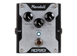 [NAMM] Three new Randall pedals unveiled