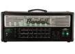 [NAMM] Randall's new Kirk Hammett Signature amp