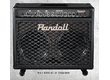[NAMM] Randall launches the RG Series guitar amps