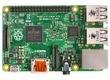 Raspberry Pi Raspberry Pi 2 Model B