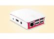 Raspberry Pi Raspberry Pi Case