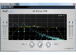 Raz N6, a free EQ for Windows