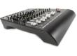 [NAMM] RCF lance des consoles de mixage