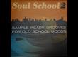 PropellerHead Soul School 2 ReFill