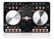 Video Reloop Beatmix  @Musikmesse