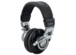 Reloop RHP-10 Limited Editions