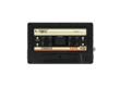 Vente Reloop tape