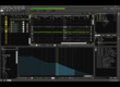 Renoise 3.1 now available