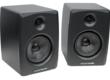 Resident Audio M5