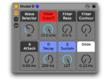 Un Model D version Behringer logiciel gratuit pour Ableton Live