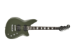 Win a Reverend Bayonet guitar with Railhammer