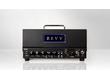 https://img.audiofanzine.com/images/u/product/thumb1/revv-amplification-g20-lunchbox-amp-283238.png