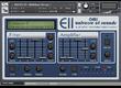 Rhythmic Robot Emulator II OMI Universe of Sounds: Vol 2