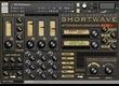 Rhythmic Robot Shortwave