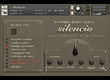 Rhythmic Robot releases Silencio