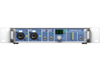 RME Fireface UC - 36-channel USB 2.0 Interface