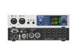 RME Audio Fireface UCX II