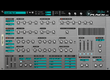 Rob Papen PunchBD RE
