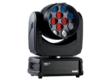 Vends 19 Robin 100 LED WASH avec flight cases, accessoires et révisés
