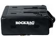 Rockbag RB 24400 B