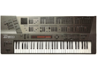 Vend Roland JD-800