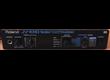Vends Roland JV-1010