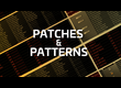 Roland Patches & Patterns