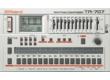 Roland Roland TR-707 Plug-in