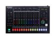 Roland annonce la boîte à rythme TR-8S