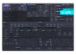 https://img.audiofanzine.com/images/u/product/thumb1/roli-equator-2-291920.png