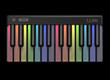 https://img.audiofanzine.com/images/u/product/thumb1/roli-lumi-studio-edition-298094.png