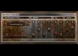 Rusted Audio Deep Bass Monster