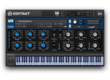 Sample Katra launches with five new instruments!